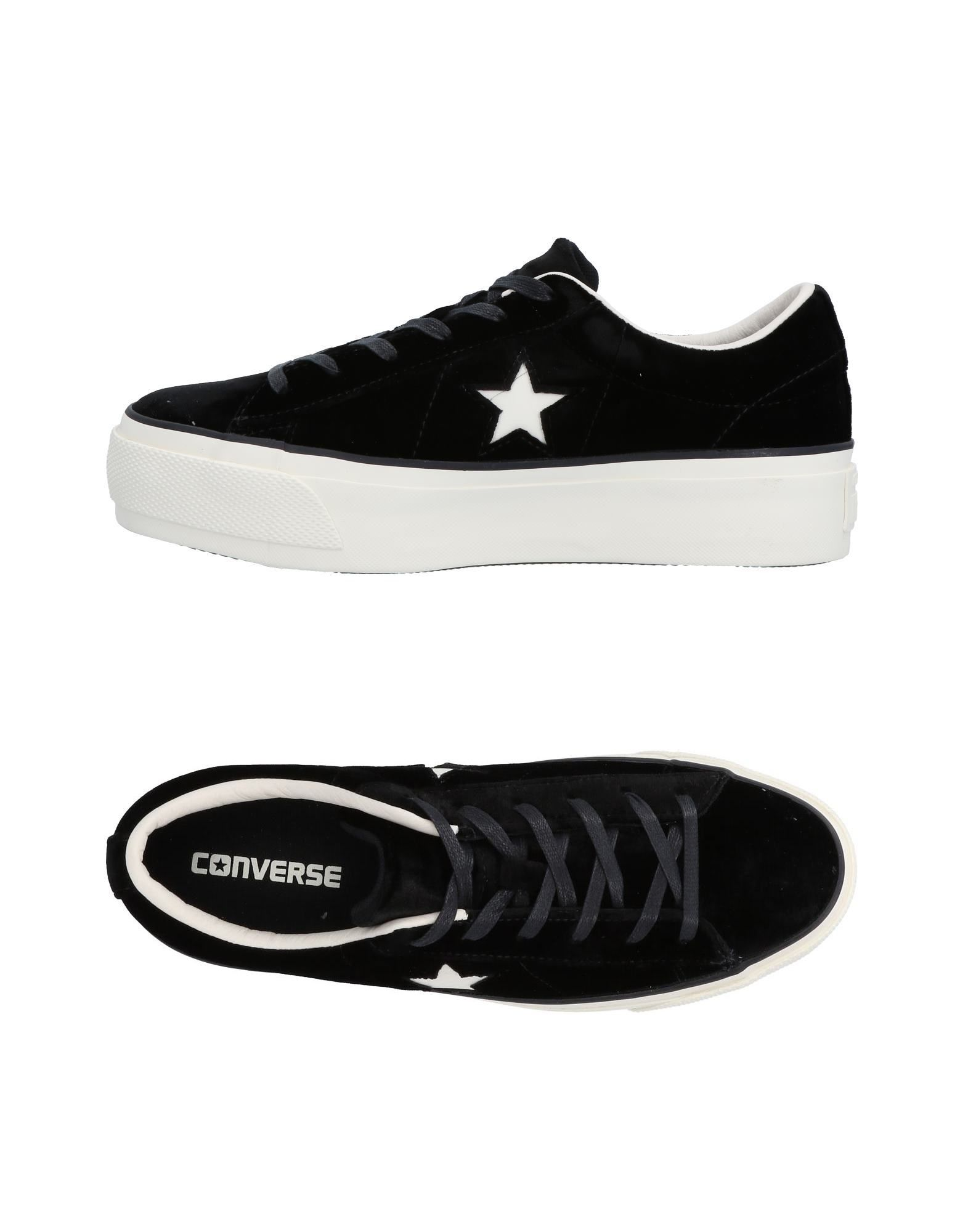 Converse All Star Sneakers Damen  11489578XJ