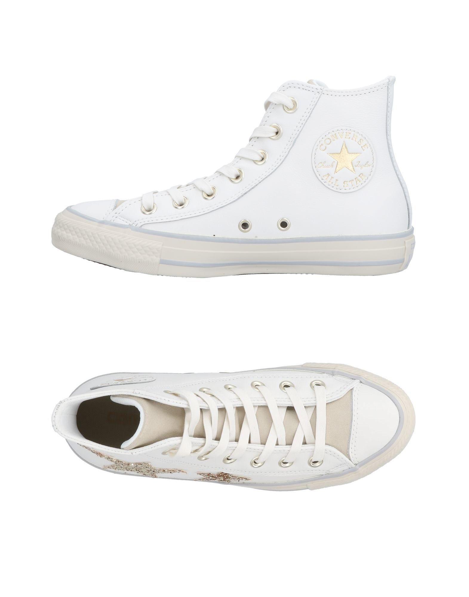 Converse All Gute Star Sneakers Damen  11489580VG Gute All Qualität beliebte Schuhe 441ab7