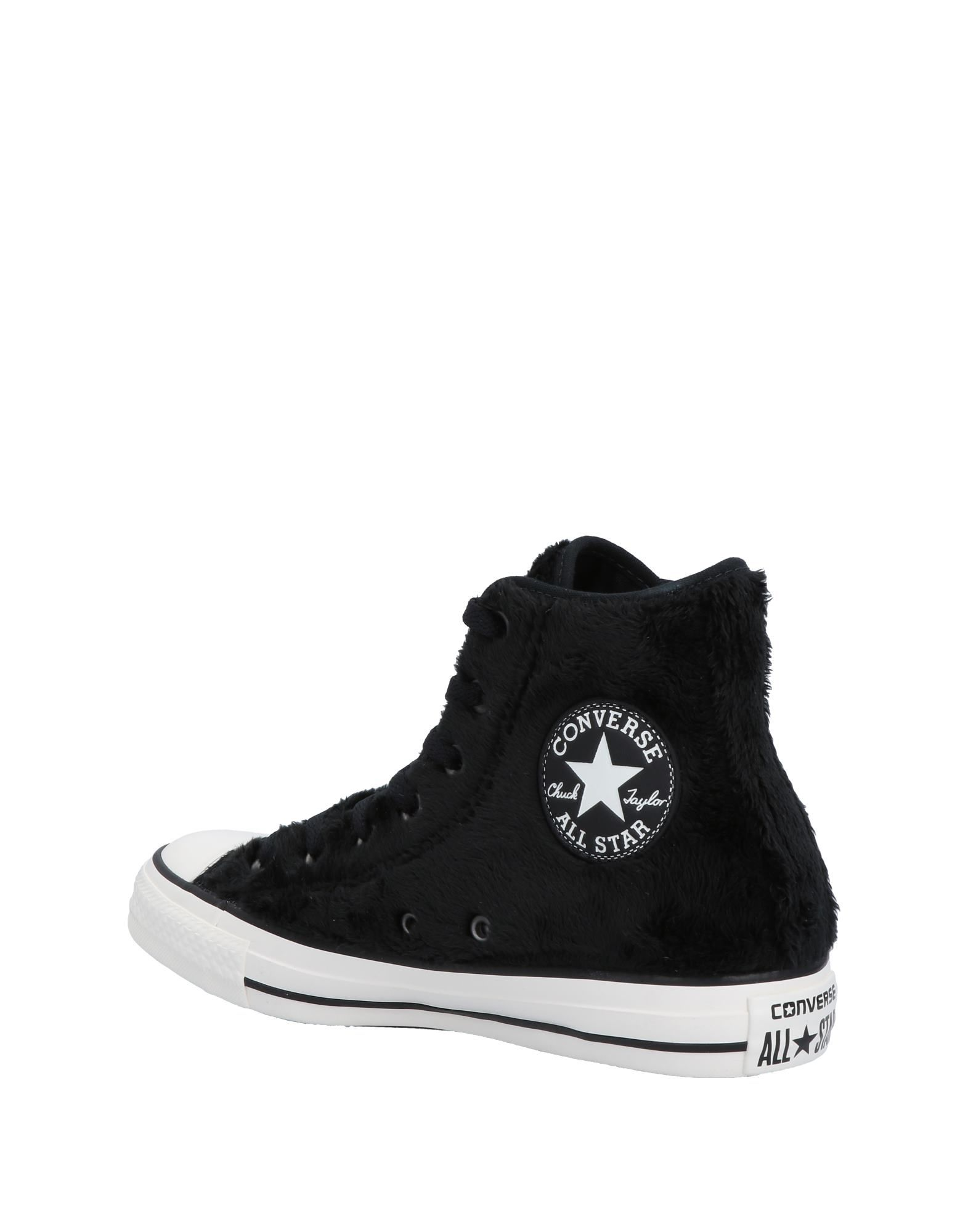 Converse All Star Sneakers - - - Women Converse All Star Sneakers online on  United Kingdom - 11489583JV e7479a