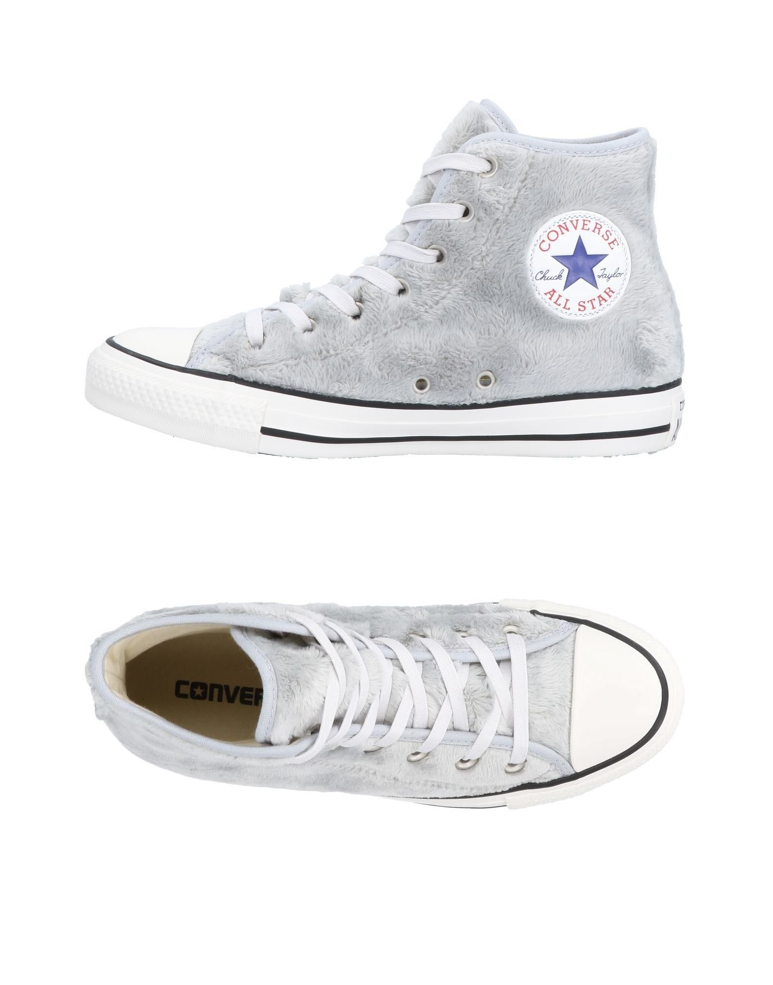 Sneakers Converse All Star Donna - 11489587AG