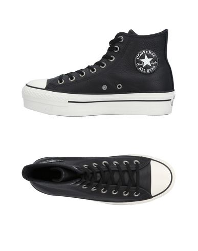 Sneakers STAR CONVERSE ALL CONVERSE ALL 5YxItwnq