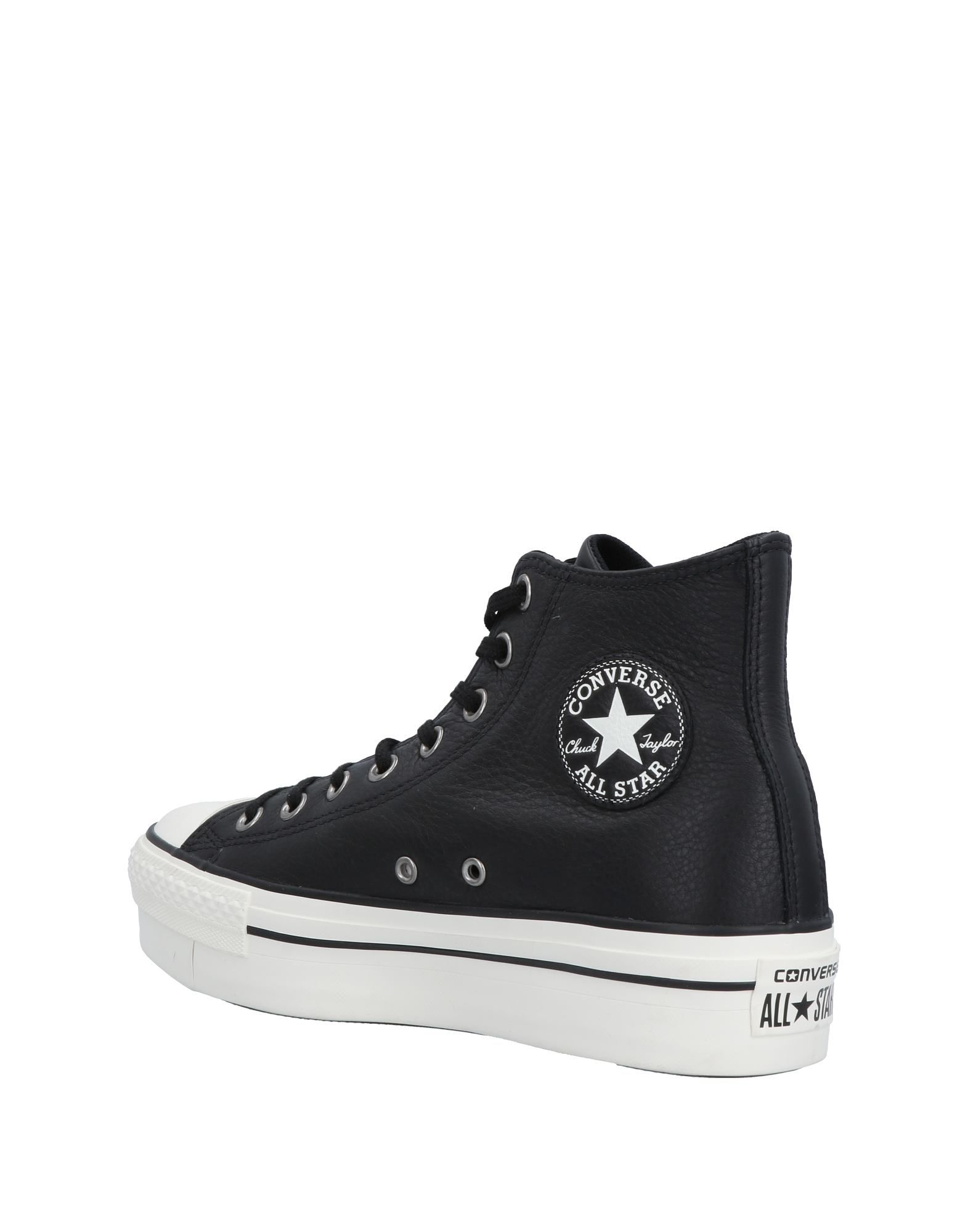 Converse All Star Sneakers Neue Damen  11489588DV Neue Sneakers Schuhe cc0074