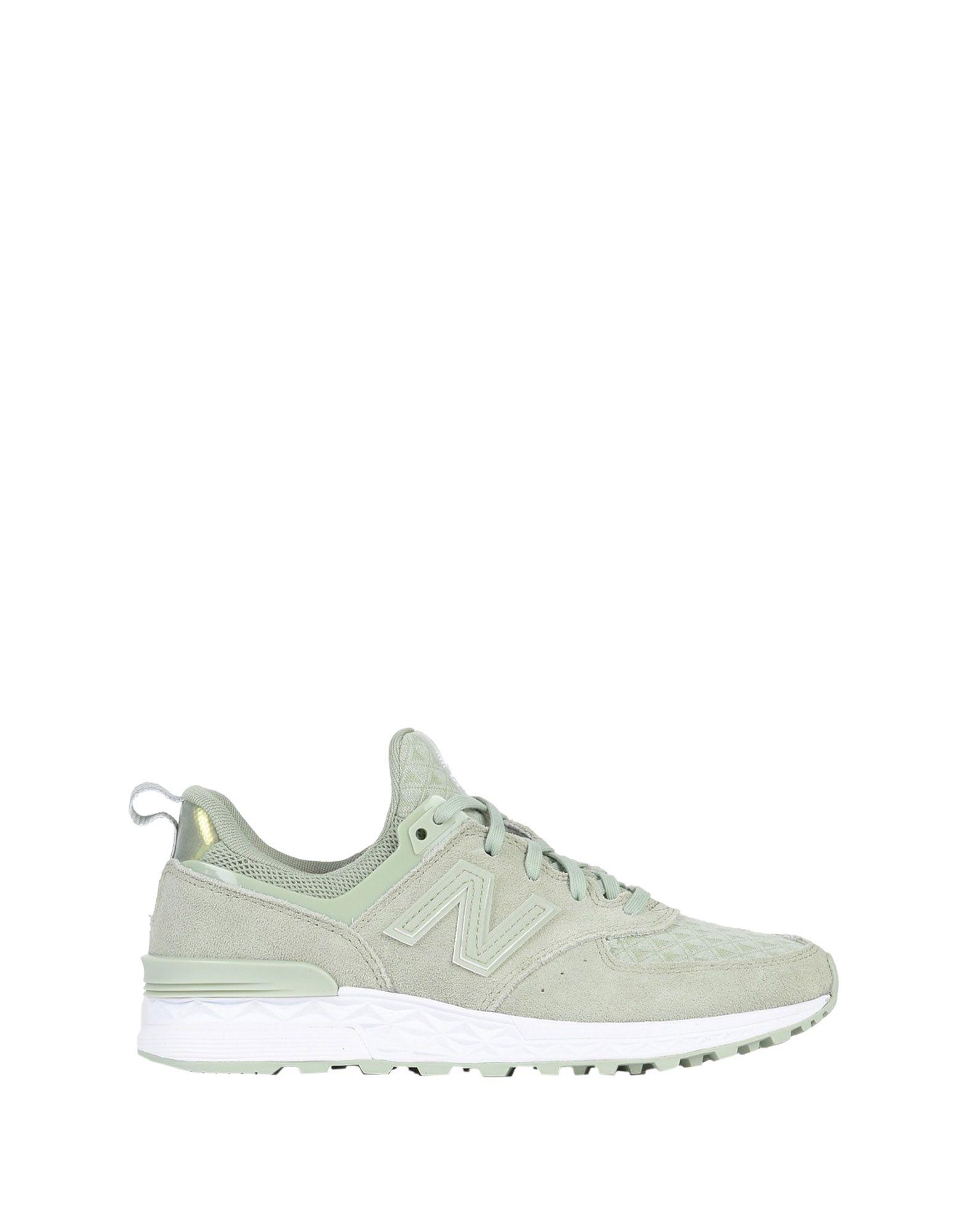 New Balance 574 Qualität Sport Fashion Details  11489591IB Gute Qualität 574 beliebte Schuhe c68580