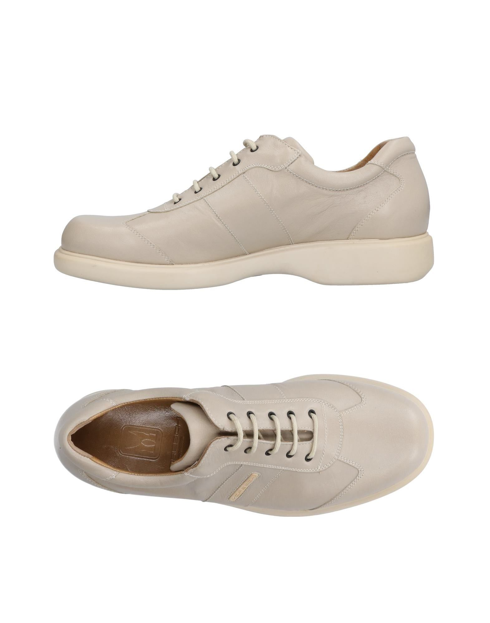 Moreschi Sneakers United - Men Moreschi Sneakers online on  United Sneakers Kingdom - 11489596KM 00636f