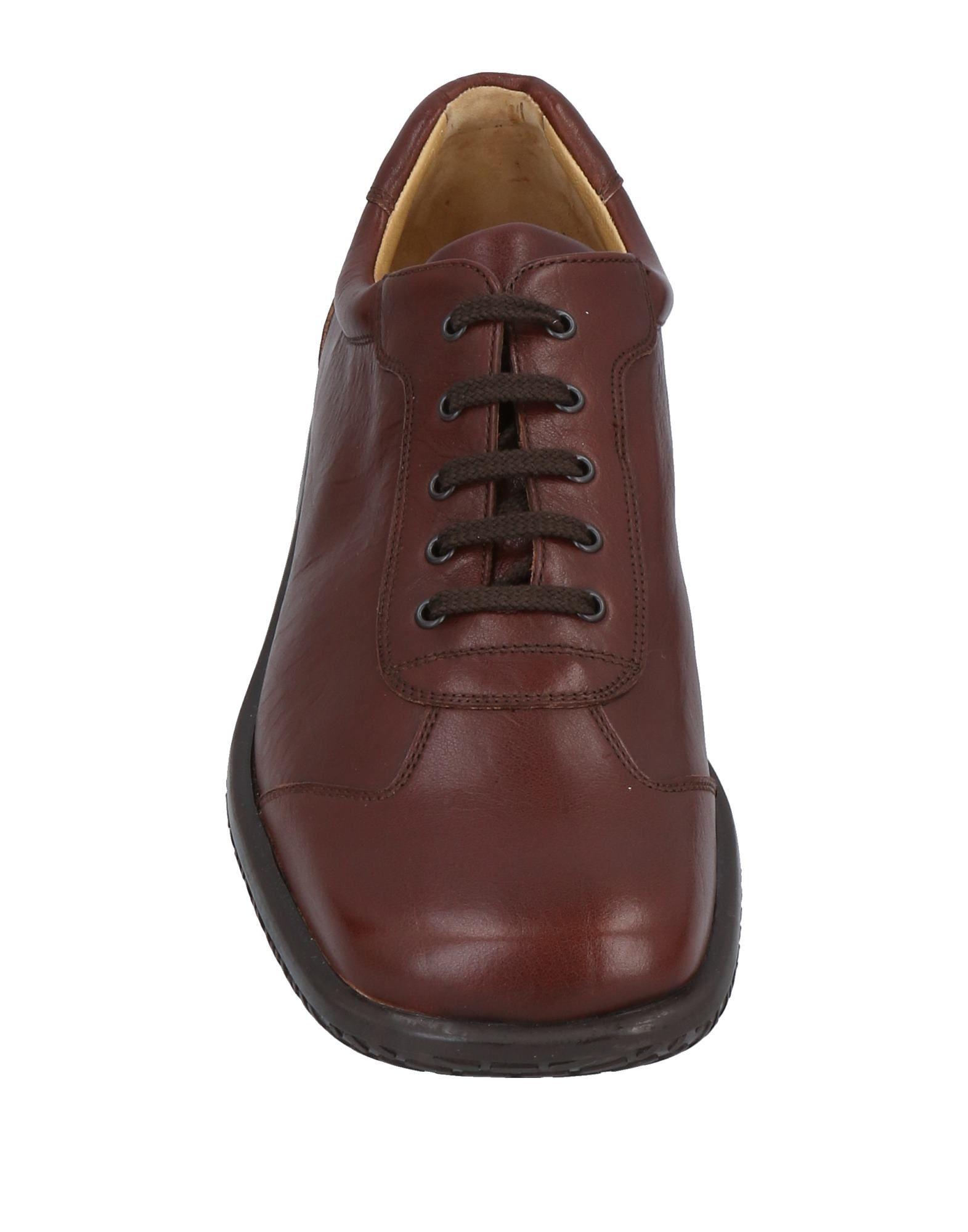 Moreschi Sneakers Herren  Schuhe 11489604QS Gute Qualität beliebte Schuhe  f875cb