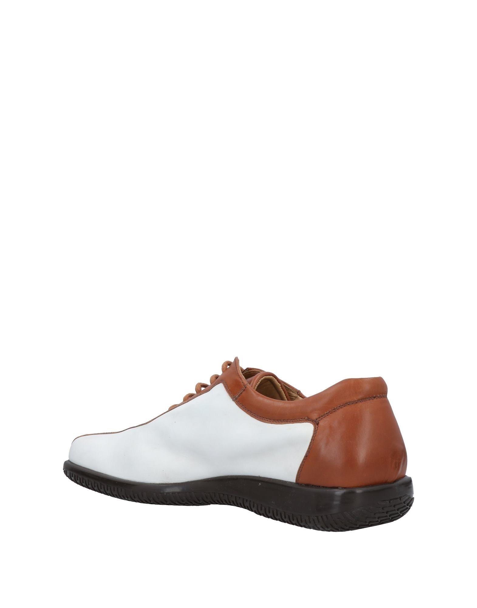 Stemar Sneakers Qualität Herren  11489610IA Gute Qualität Sneakers beliebte Schuhe 902b7f