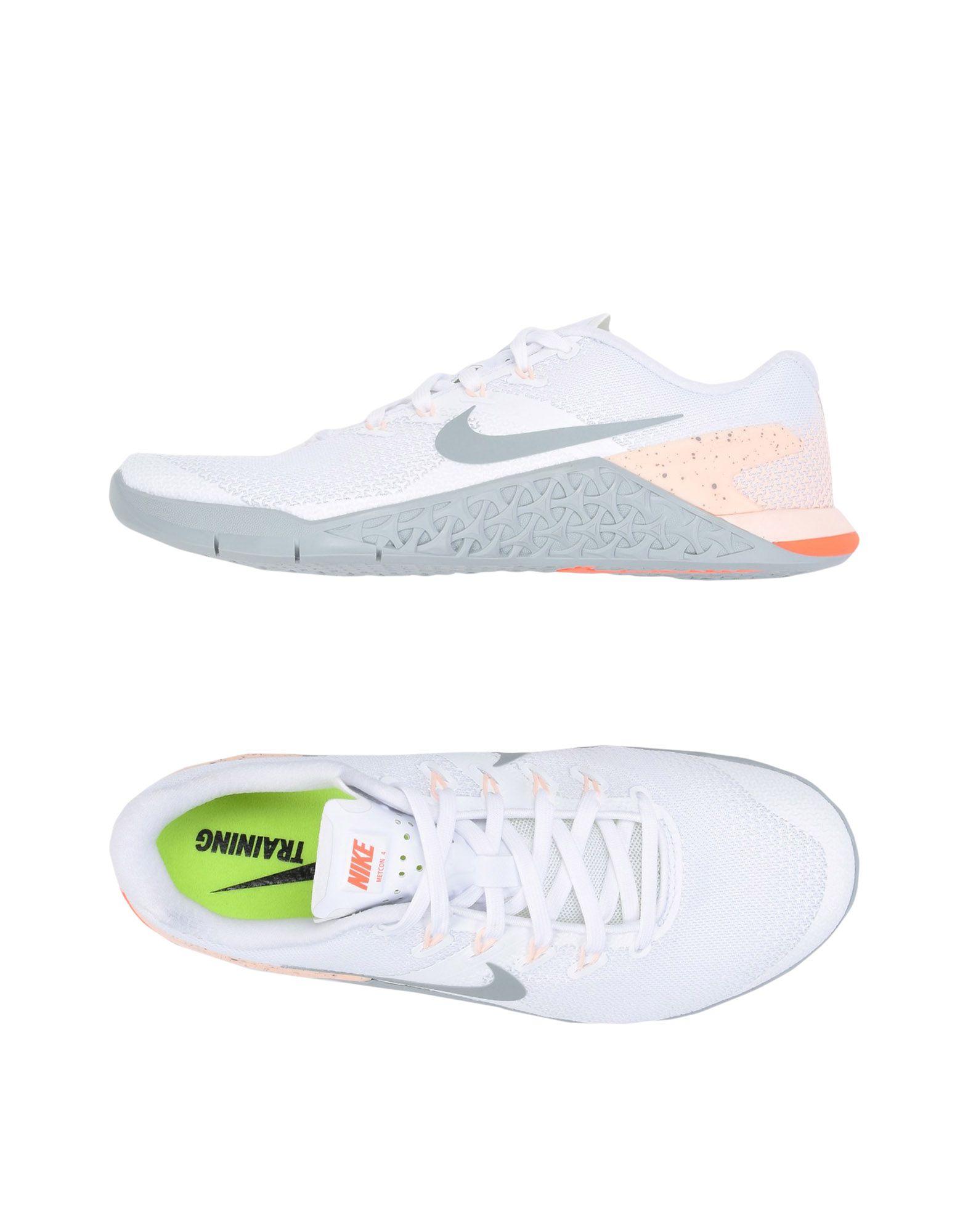 Nike  Metcon 4  11489631GU Gute Qualität beliebte Schuhe