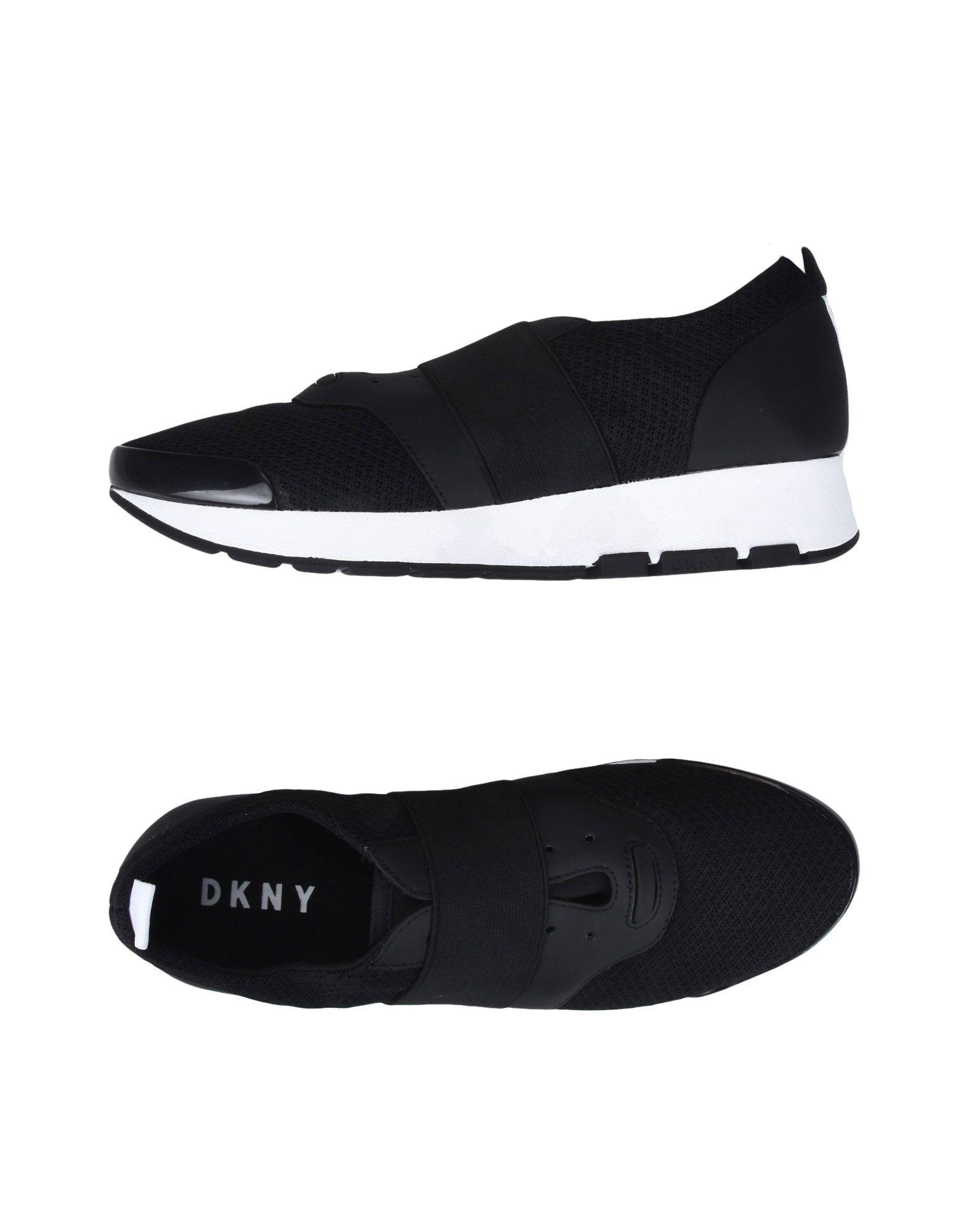 Moda Sneakers Dkny Donna 11489668VV - 11489668VV Donna a6d64f