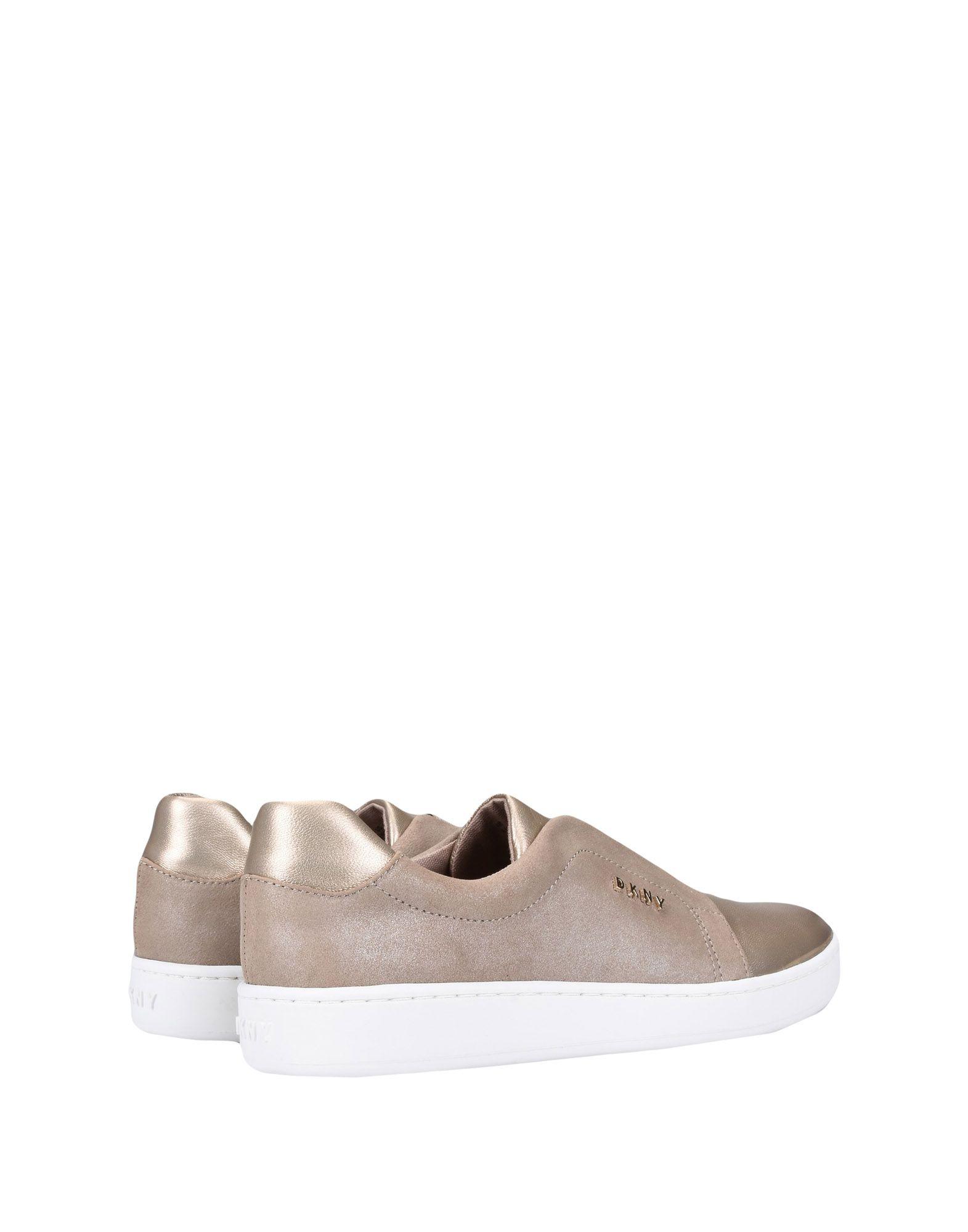 Dkny Sneakers - Women Dkny Sneakers Sneakers Sneakers online on  United Kingdom - 11489670VT 396af3