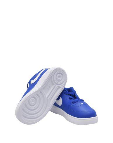 NIKE FORCE 1 18 Sneakers Top-Qualität Verkauf Online lcC6U