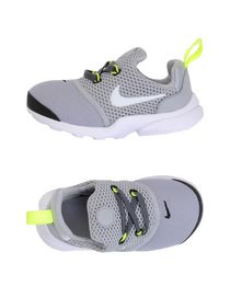scarpe bimbo nike 29