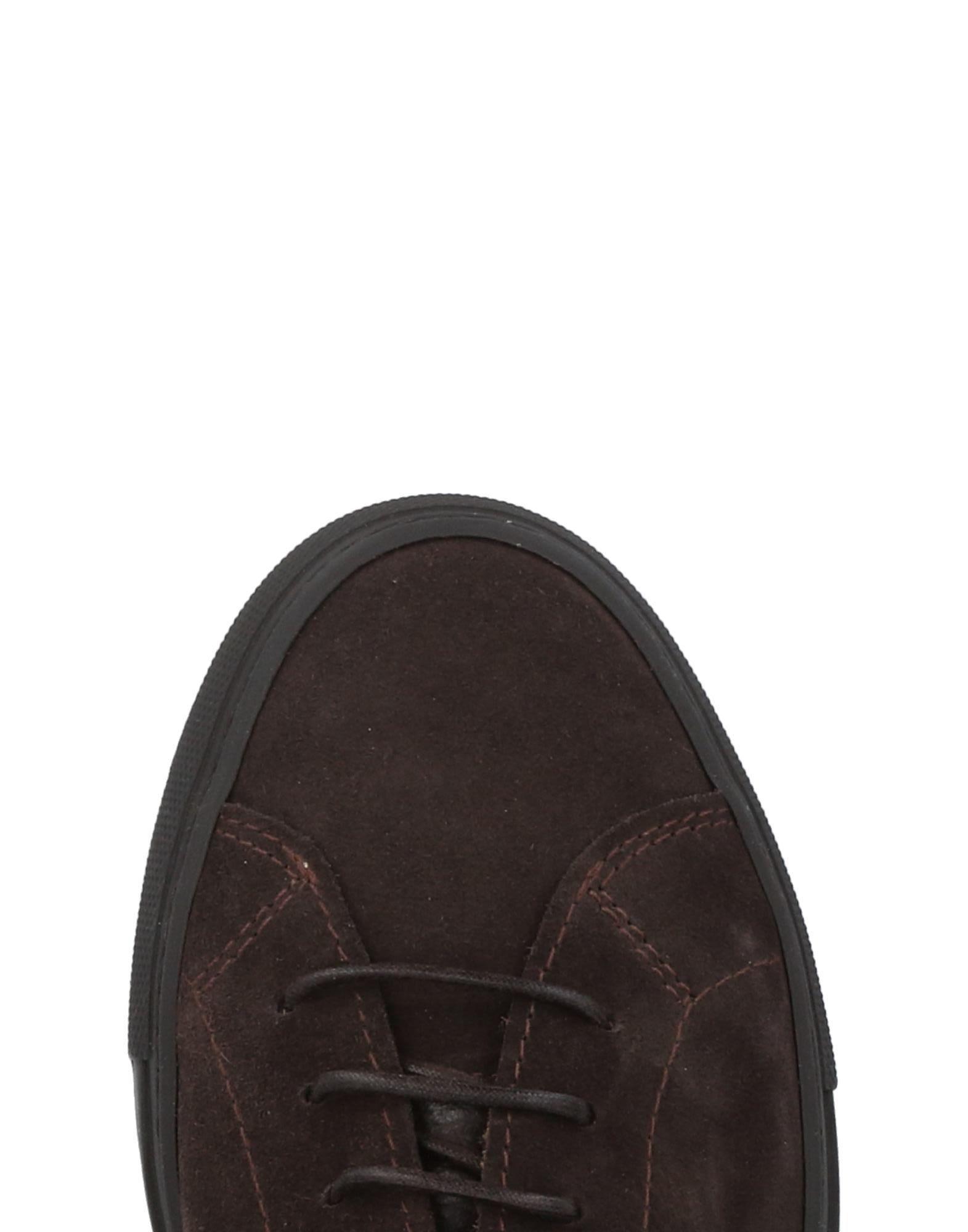 Rabatt echte Schuhe Shuga Herren Sneakers Herren Shuga  11489695FL 107599