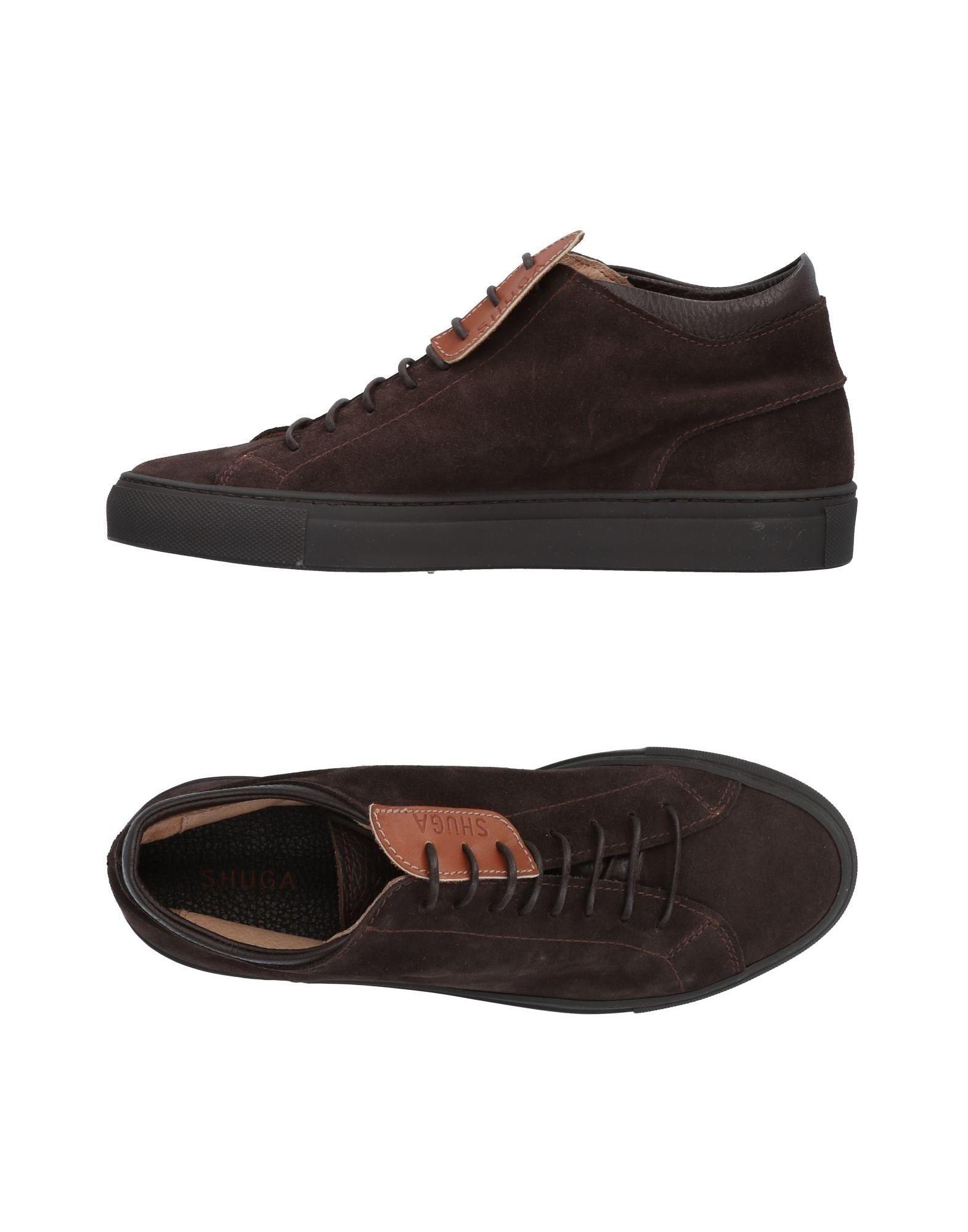 Sneakers Shuga Uomo - 11489695FL Scarpe economiche e buone