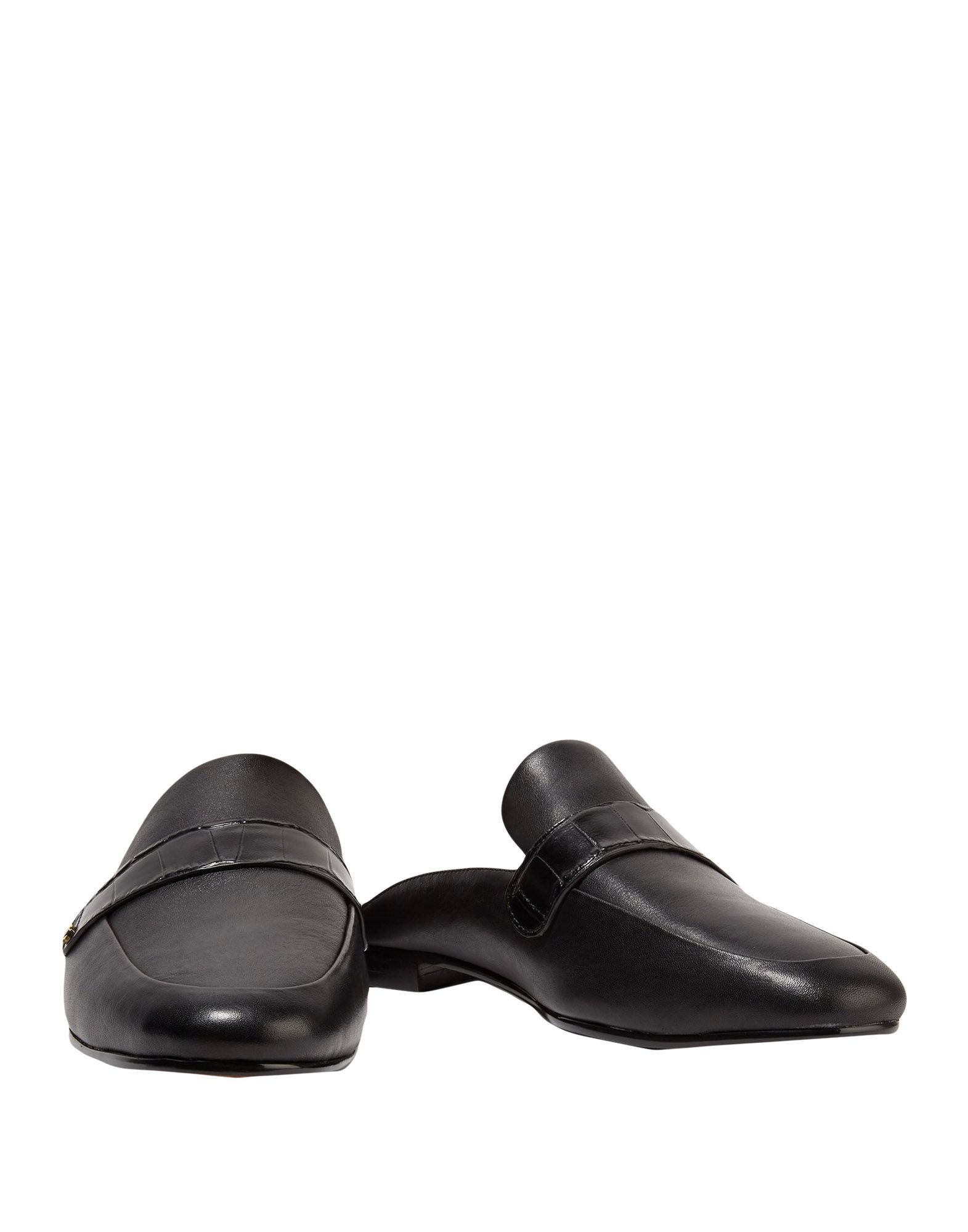 Sam Edelman Pantoletten Damen  11489697IN Gute Qualität beliebte Schuhe