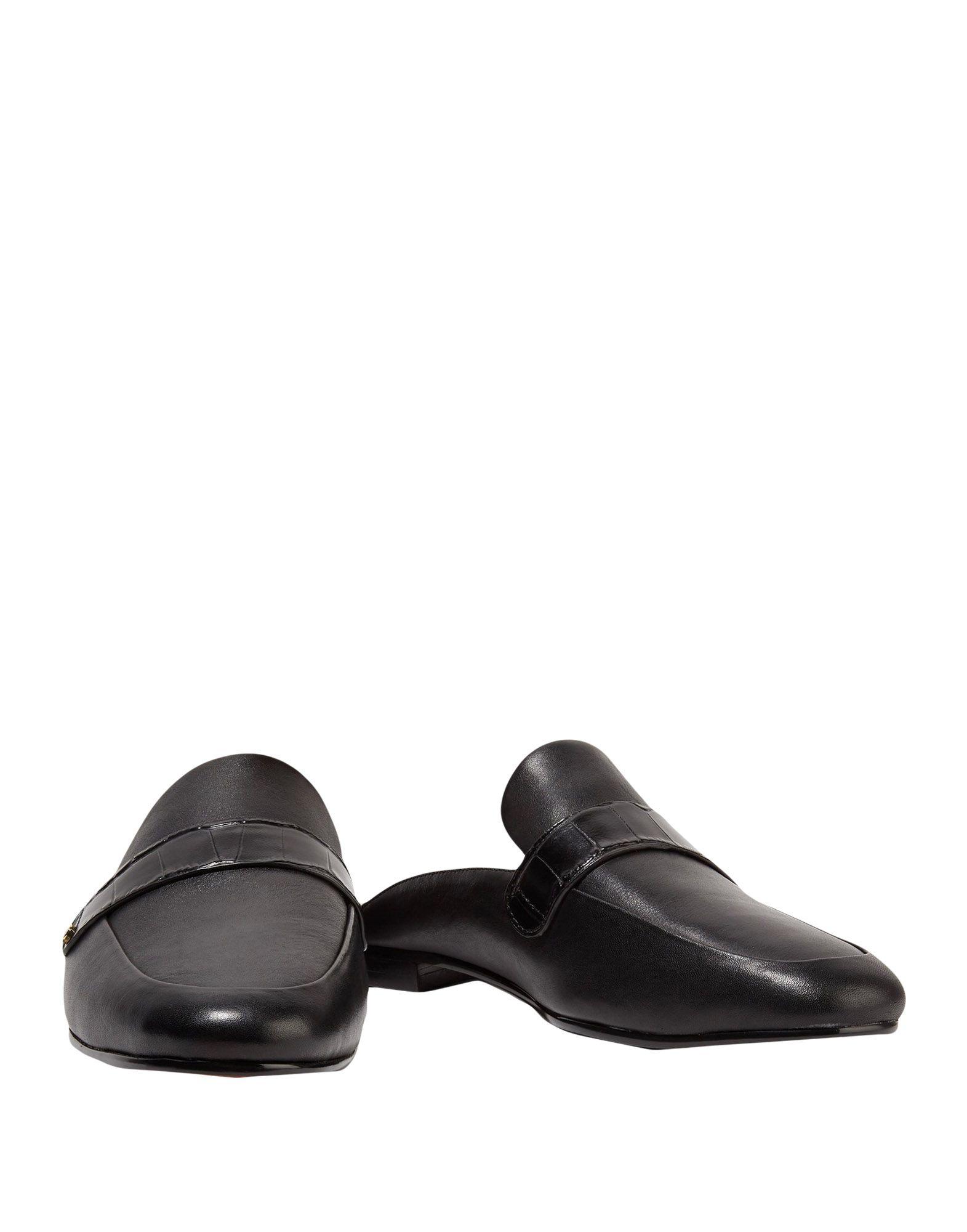 7b7e252c8c0e77 Sam Edelman Pantoletten Damen 11489697IN Gute Qualität beliebte Schuhe