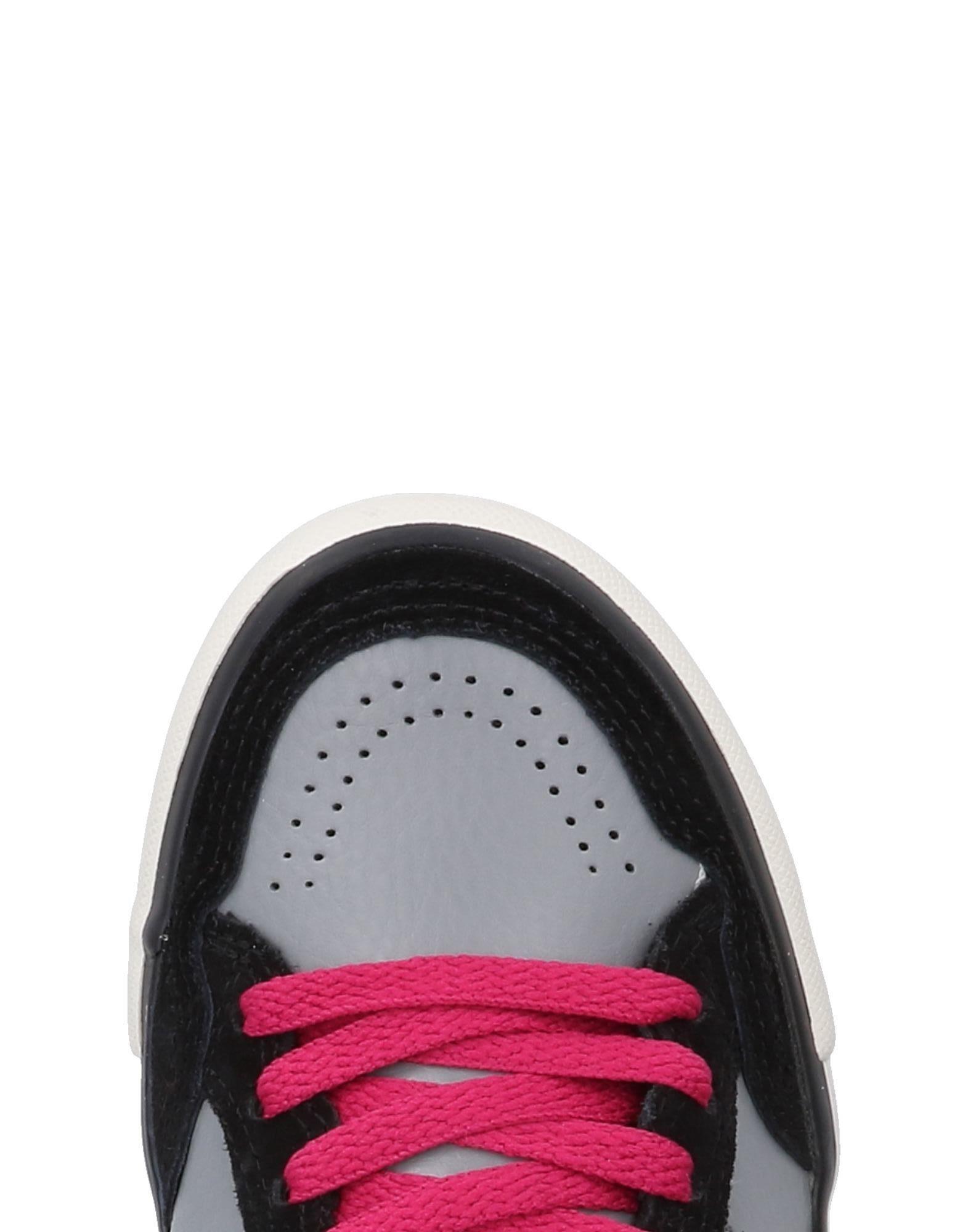 Converse All Star Sneakers Damen Schuhe  11489705NN Neue Schuhe Damen 3dcd24