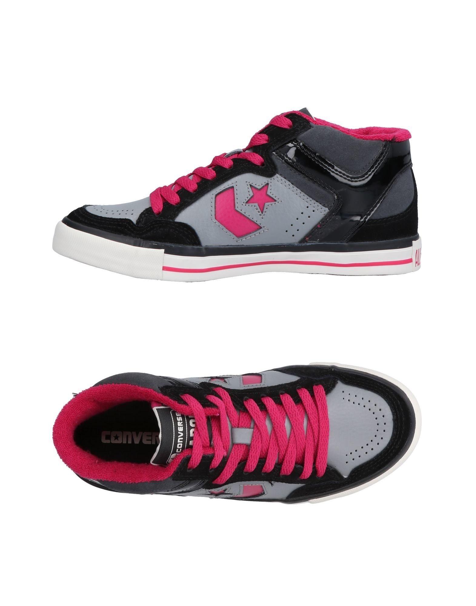 Converse All Star Sneakers Damen  11489705NN Neue Schuhe