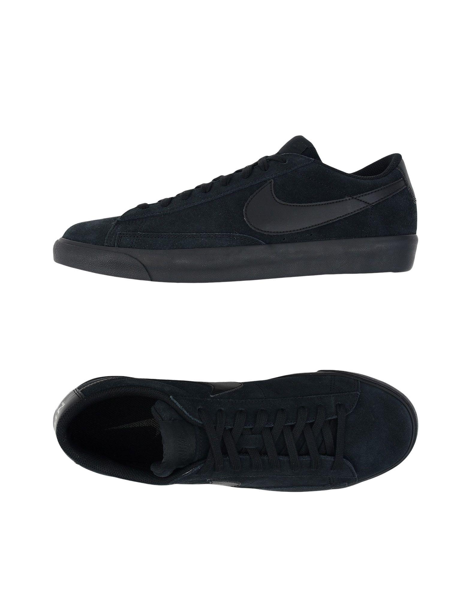 Nike Blazer Low Le  11489763DJ