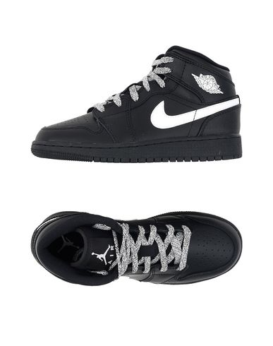 MID JORDAN AIR 1 Sneakers JORDAN ztwPtZ