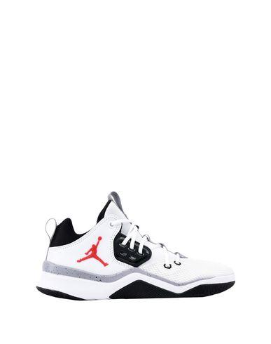 JORDAN JORDAN DNA BG Sneakers