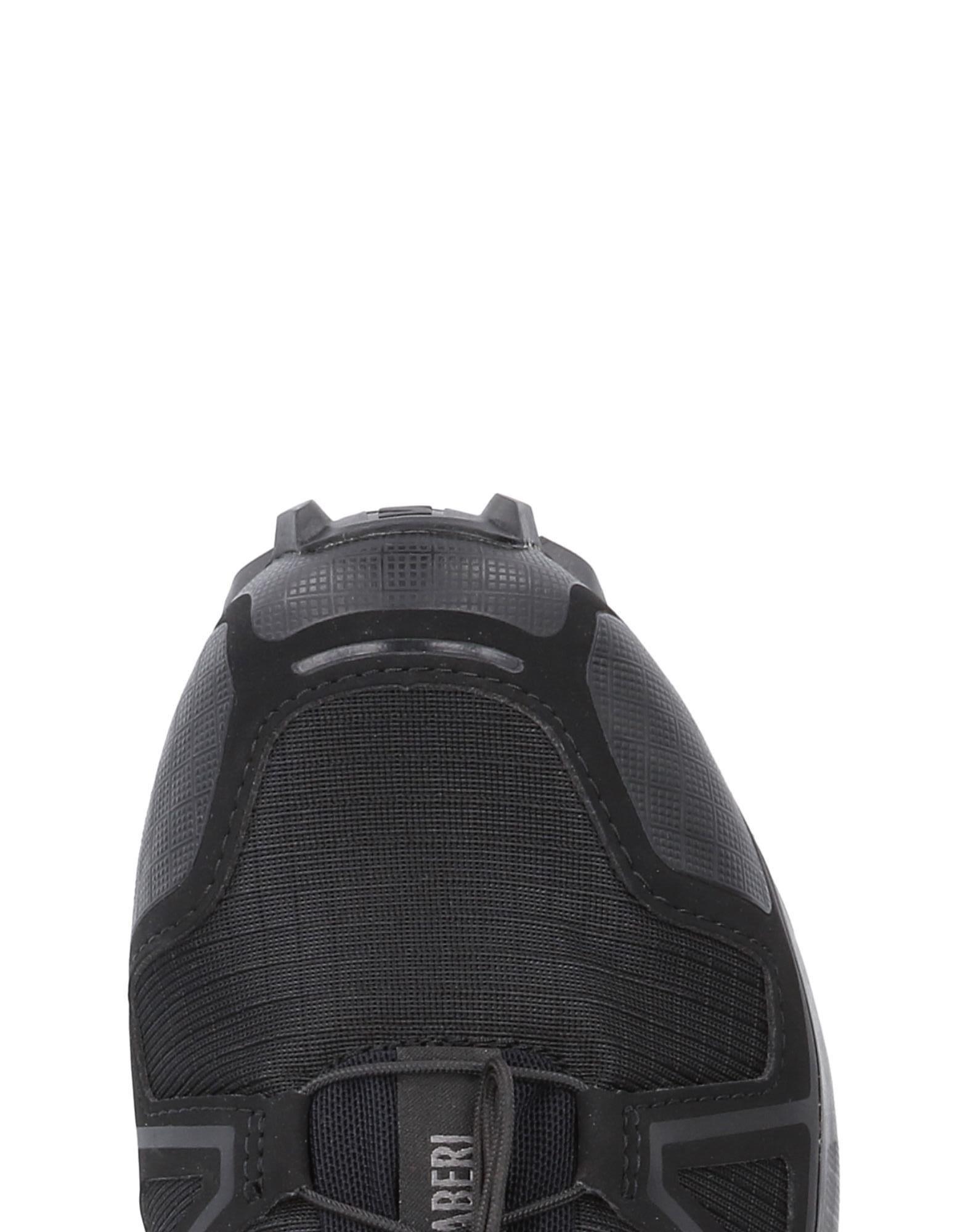 Salomon Sneakers Herren  11489787VO Schuhe Gute Qualität beliebte Schuhe 11489787VO 8441b5