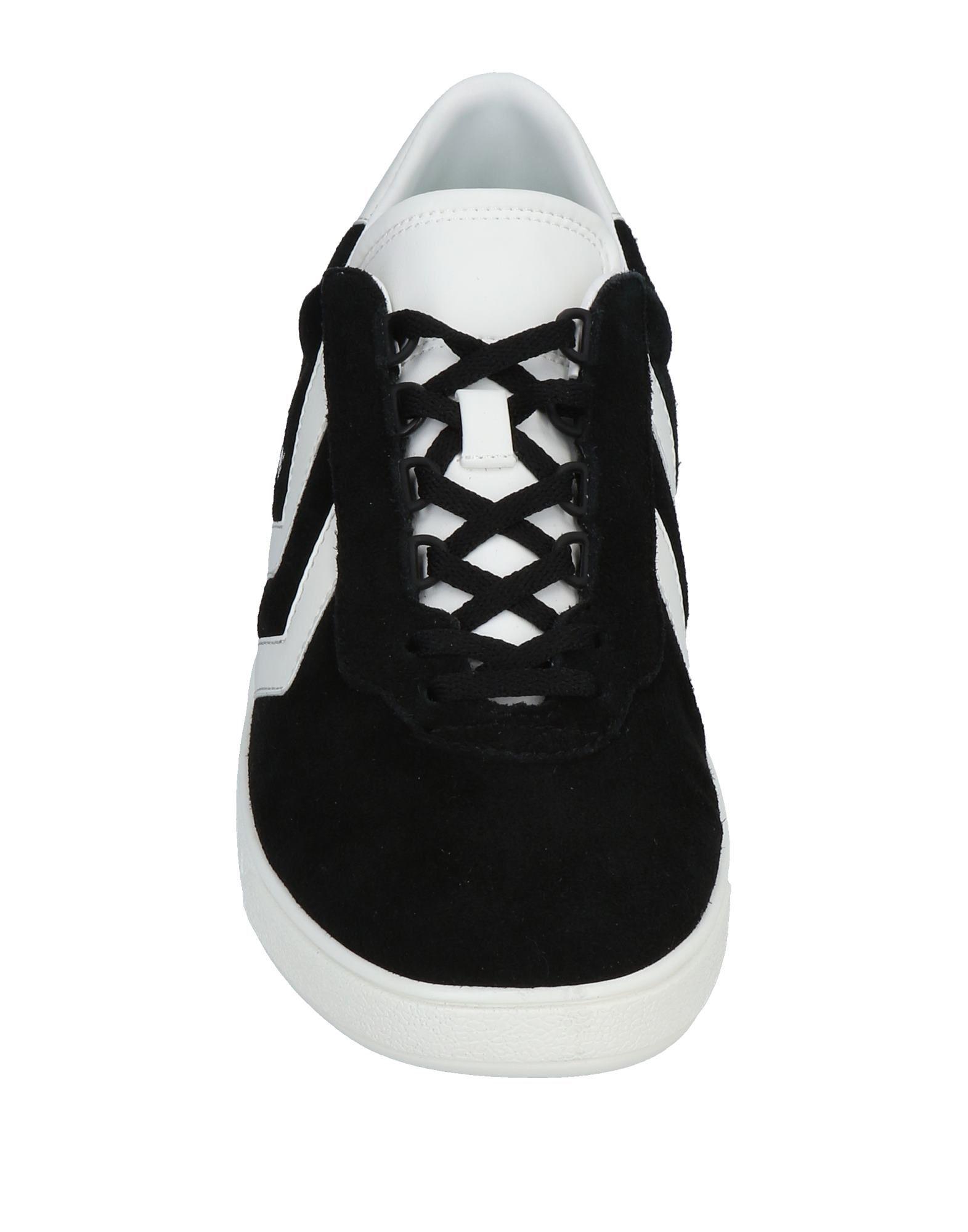 Hummel Sneakers Sneakers Hummel Herren  11489796DS 8b445a