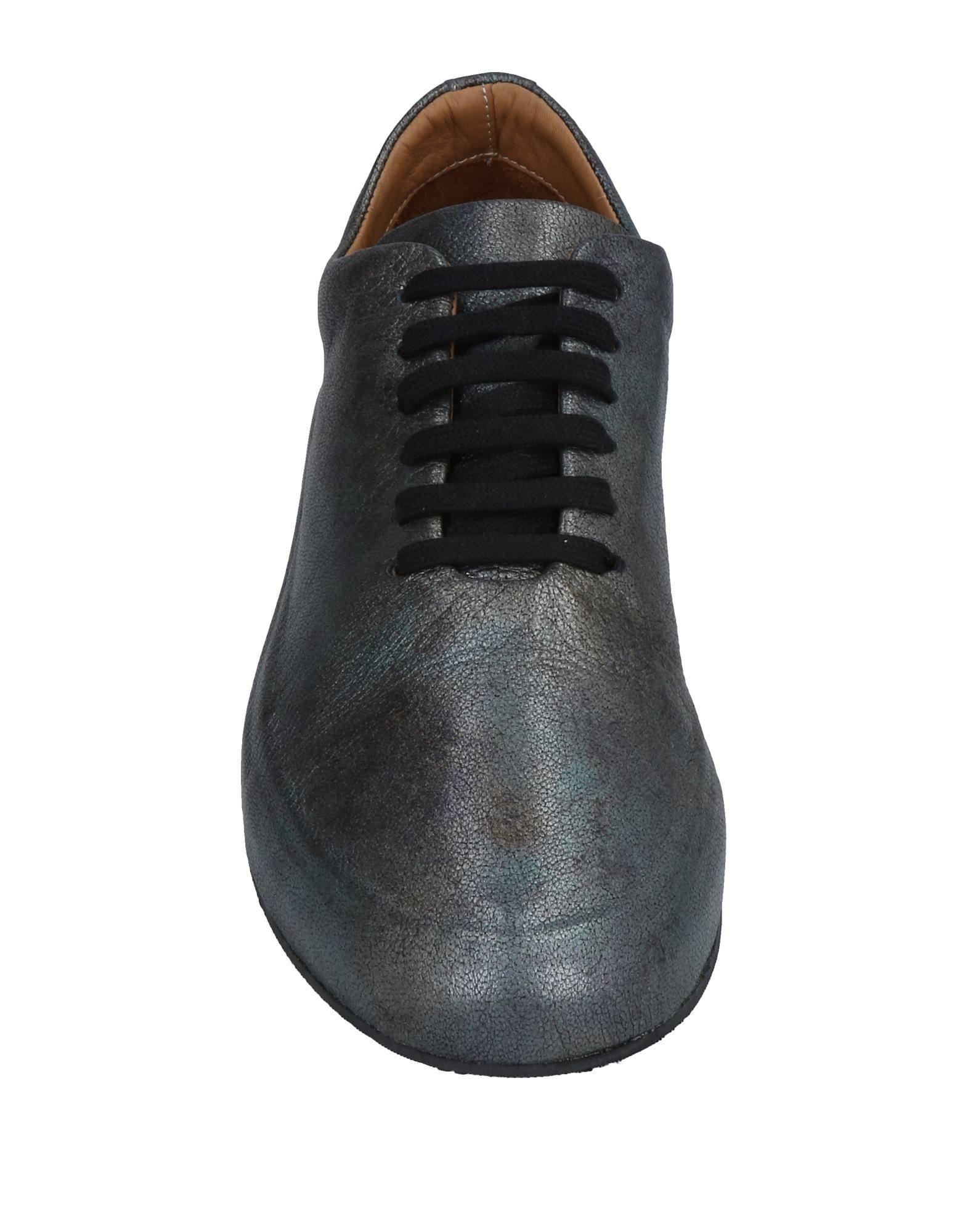 Unonovecinque Sneakers Herren Herren Sneakers  11489801RV 92e03d