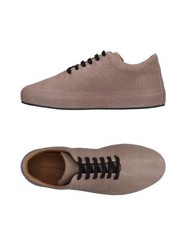 Zapatos con descuento Zapatillas Unonovecinque Hombre - Zapatillas rosado Unonovecinque - 11489803IH Gris rosado Zapatillas b7695b