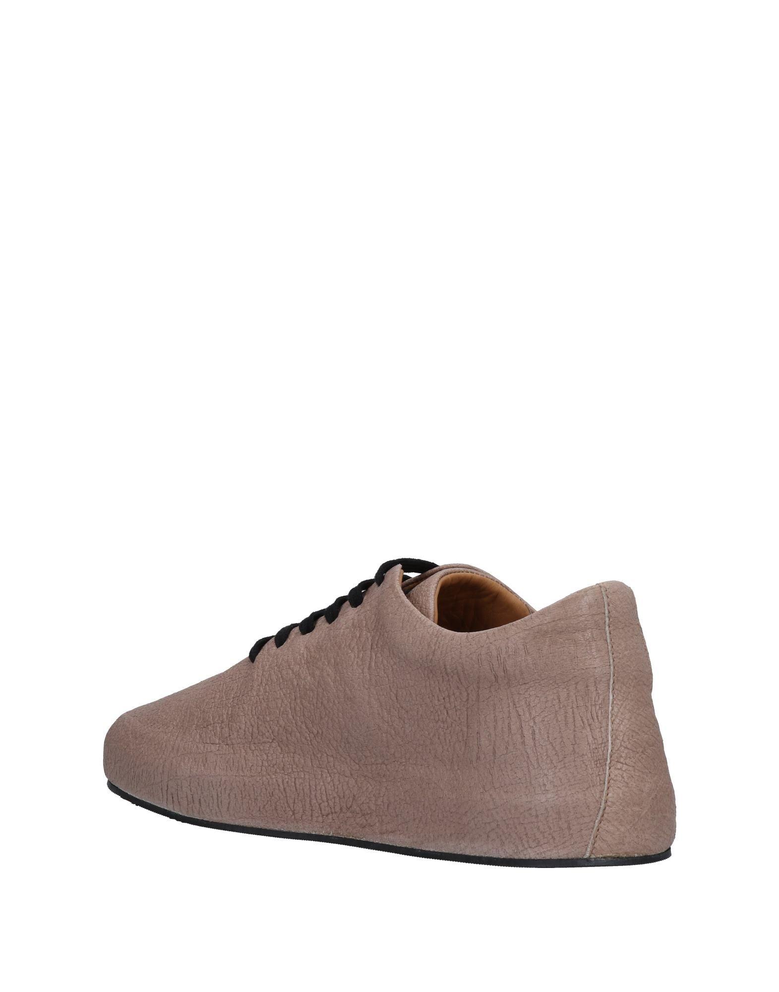 Unonovecinque Sneakers Herren Qualität  11489803IH Gute Qualität Herren beliebte Schuhe b09a5e