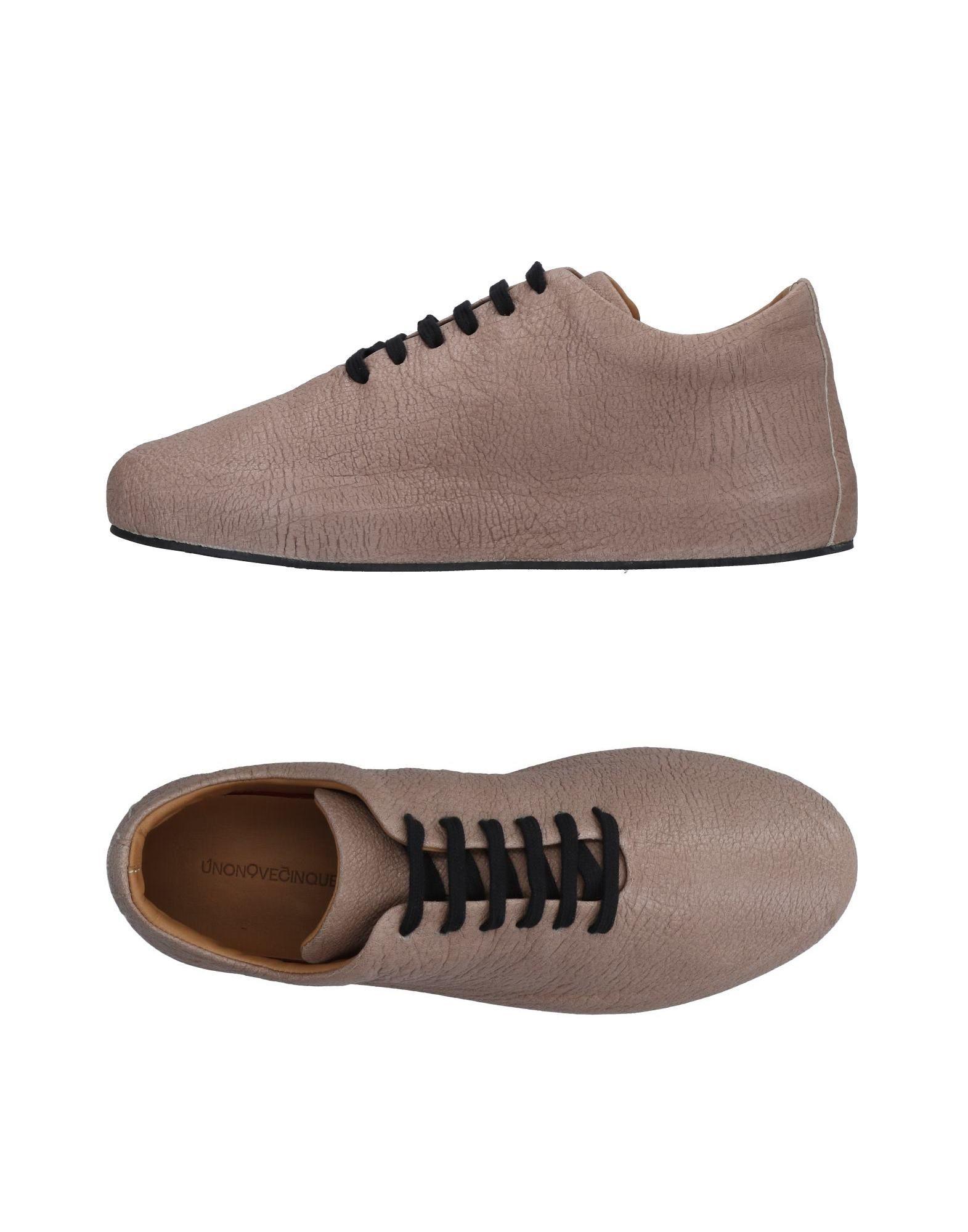 Unonovecinque Sneakers Herren  11489803IH Gute Qualität beliebte Schuhe