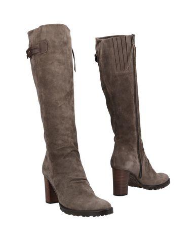 Zapatos de hombres y mujeres mujeres mujeres de moda casual Bota Salamander Mujer - Botas Salamander - 11489816GN Gris 03ed69