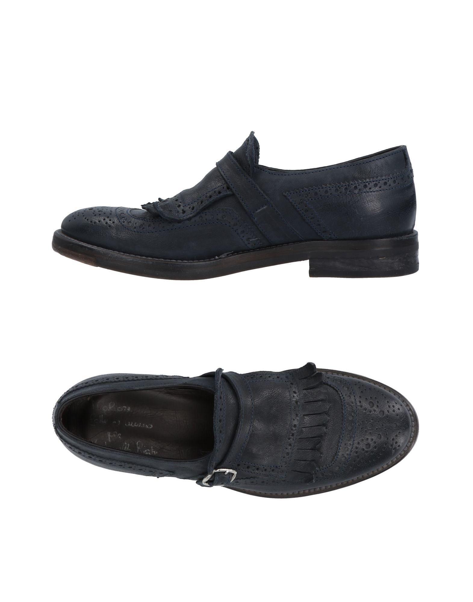 buy cheap very cheap cheap price pre order ANTONELLA RIGHI Loafers shopping online cheap price cYAA6kjexX