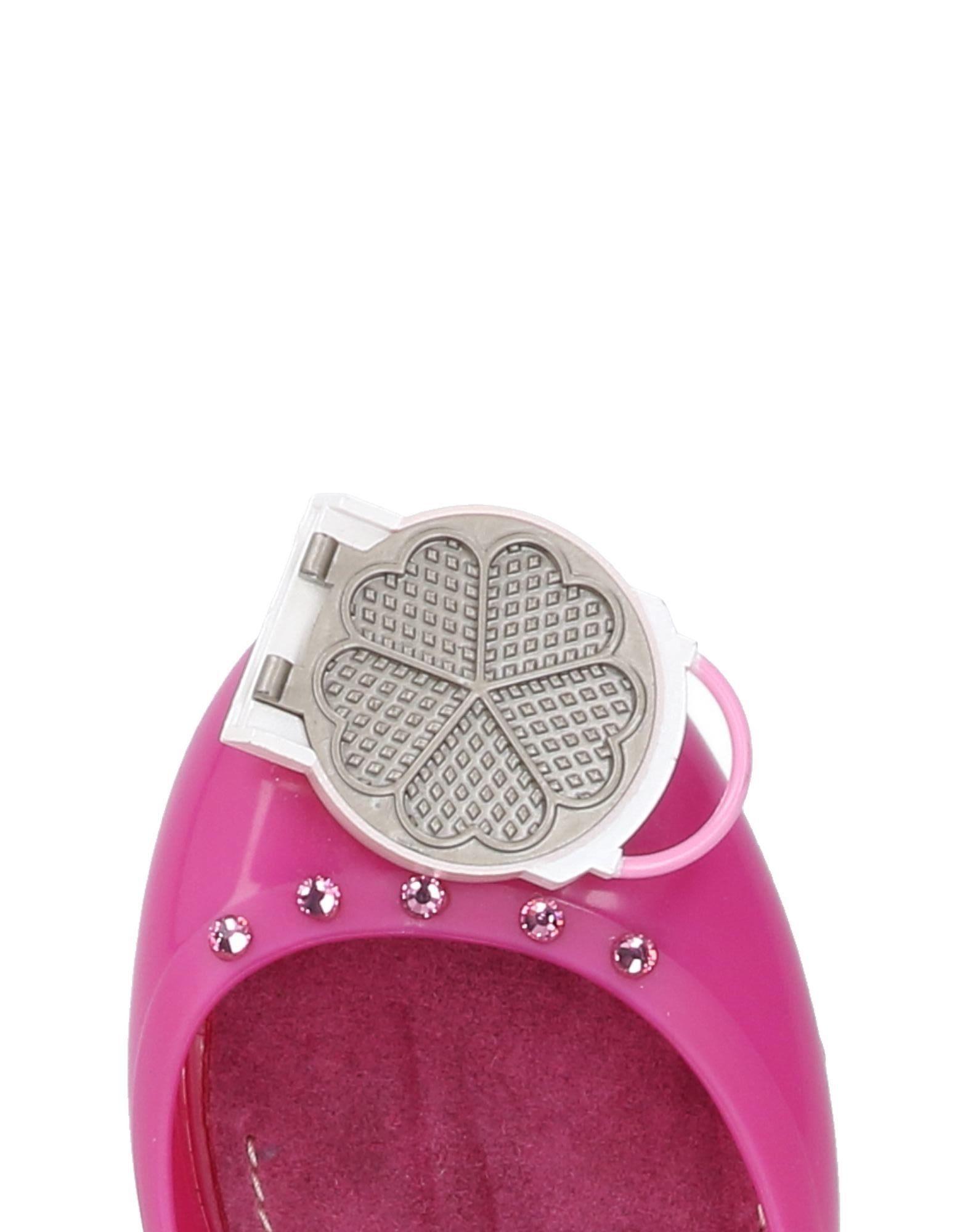 Ta Ta Ta 11489851MJ Gute Qualität beliebte Schuhe 18f420
