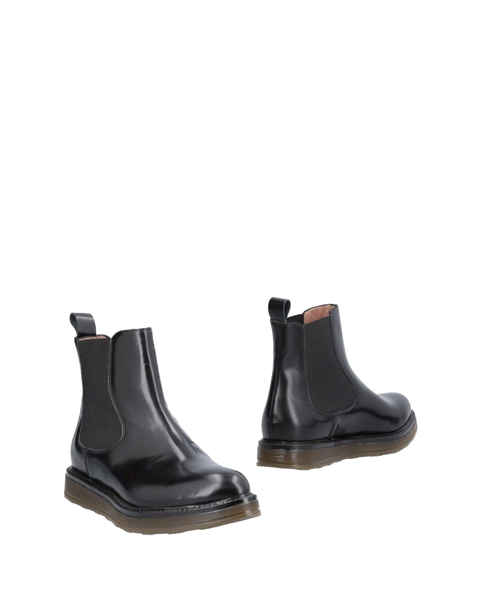 Essenze® Chelsea Boots Damen  11489856AE Gute Qualität beliebte Schuhe
