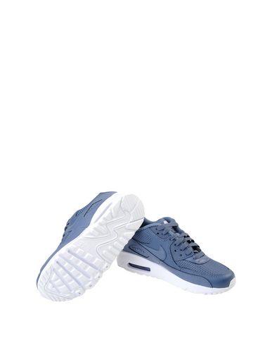 NIKE AIR MAX 90 MESH Sneakers