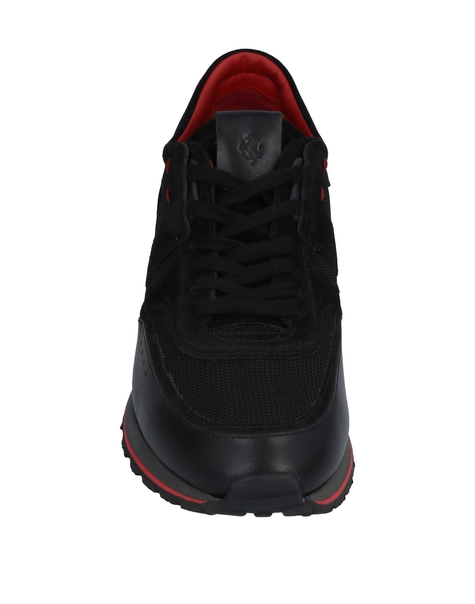 Tod's For Ferrari Sneakers  Herren  Sneakers 11489880LR e178a7
