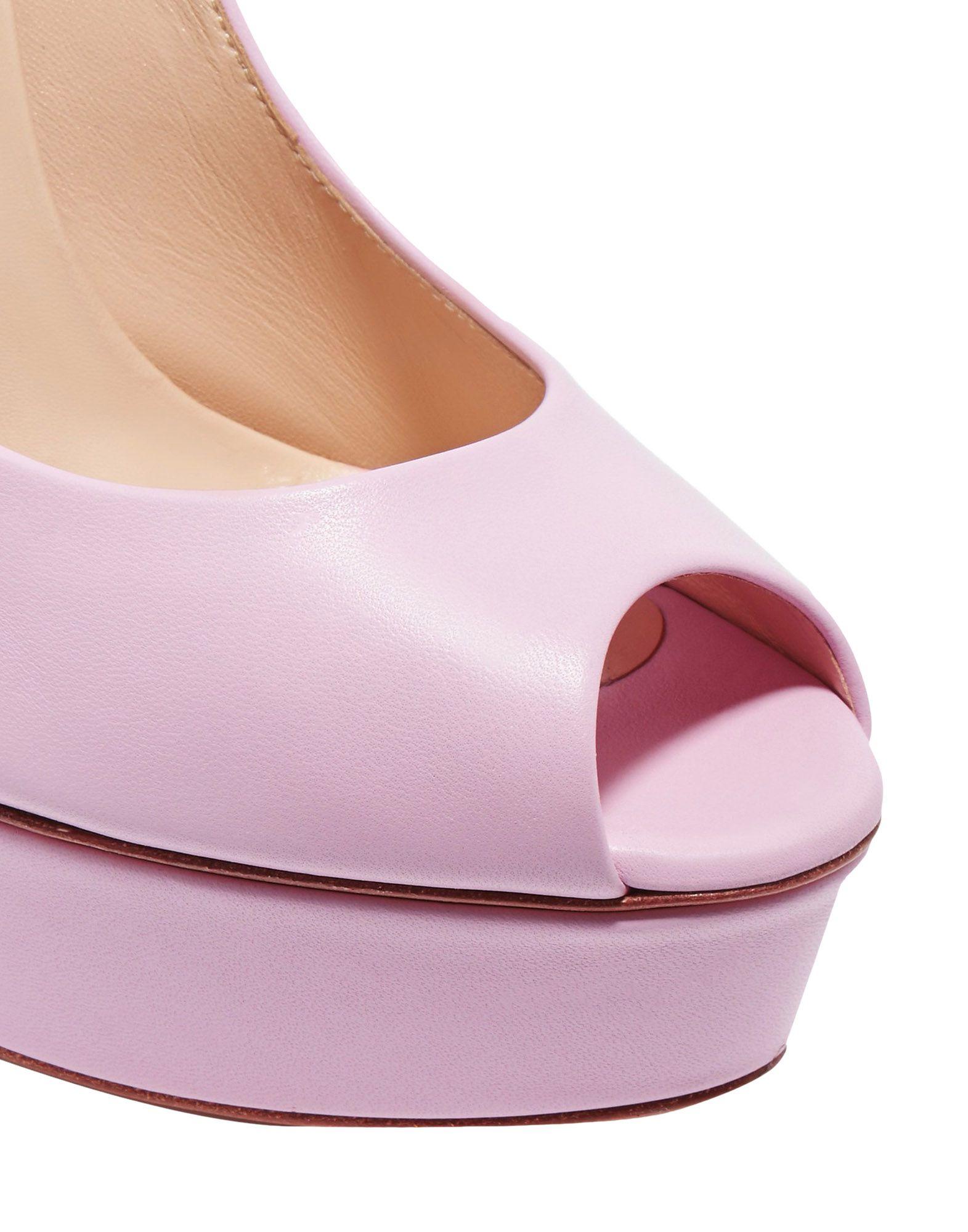Casadei  Pumps Damen  Casadei 11489890LAGünstige gut aussehende Schuhe d145b4