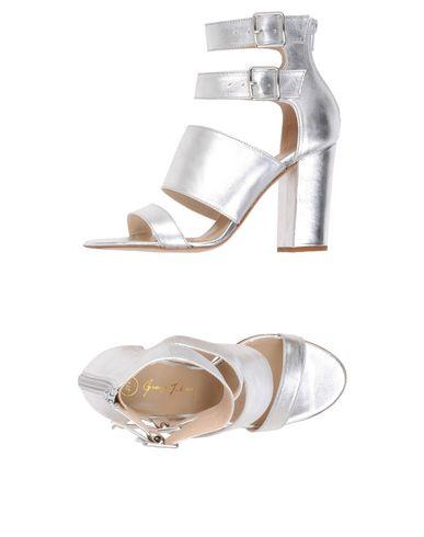 Los zapatos más populares para hombres y mujeres Sandalia Sso Xilo Grained Kid Camel - Mujer - Sandalias Sso - 11457656TI Marrón