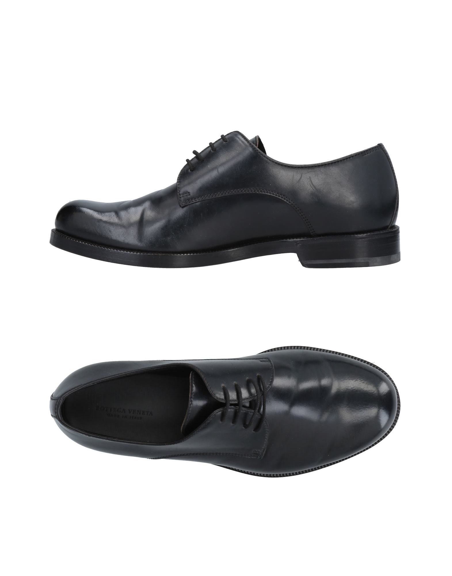 Bottega Veneta Schnürschuhe Herren  11489906NN Gute Qualität beliebte Schuhe