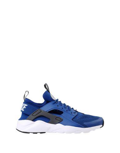 NIKE AIR HUARACHE RUN ULTRA Sneakers