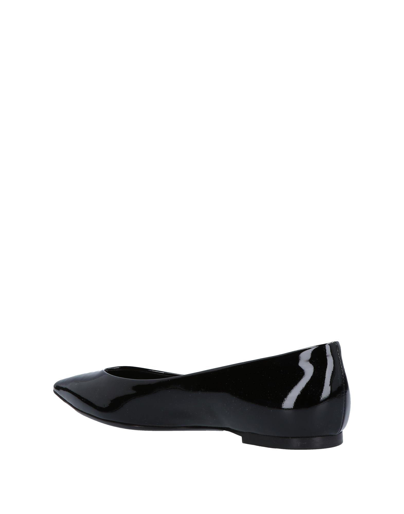 Rabatt  Schuhe Balenciaga Ballerinas Damen  Rabatt 11489968LT c8ac1c