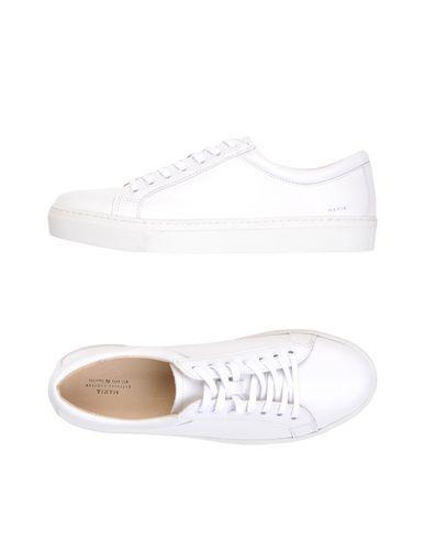 Makia Men Borough Sneakers Men Makia Makia Sneakers online on YOOX United ... e4de84