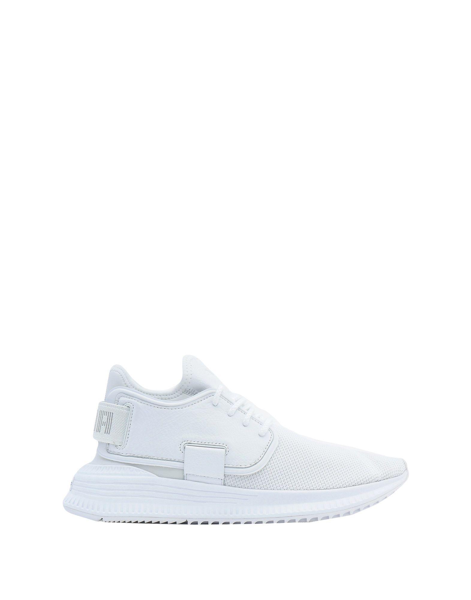 Puma Tsugi-Mi Monolith - - - Sneakers - Women Puma Sneakers online on  Canada - 11490054FG cc52a4