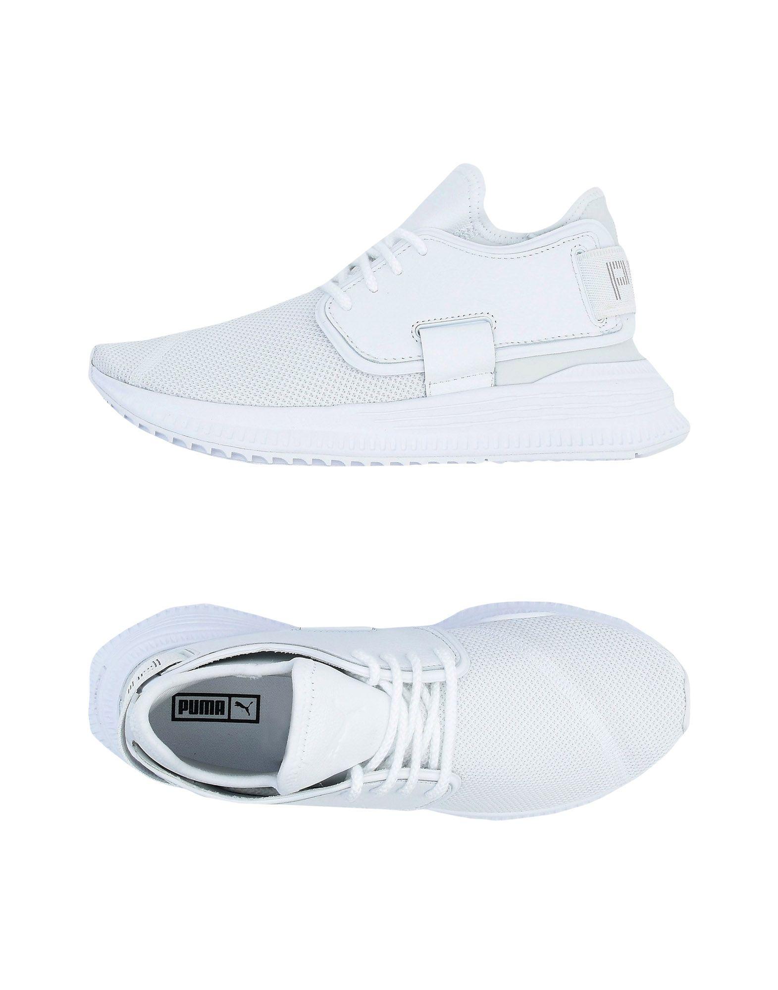 Sneakers Puma Tsugi-Mi Monolith - Donna - 11490054FG