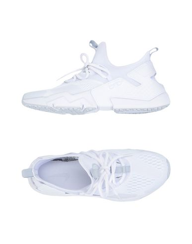 52670262de92 Nike Air Huarache Drift Br - Sneakers - Men Nike Sneakers online on ...