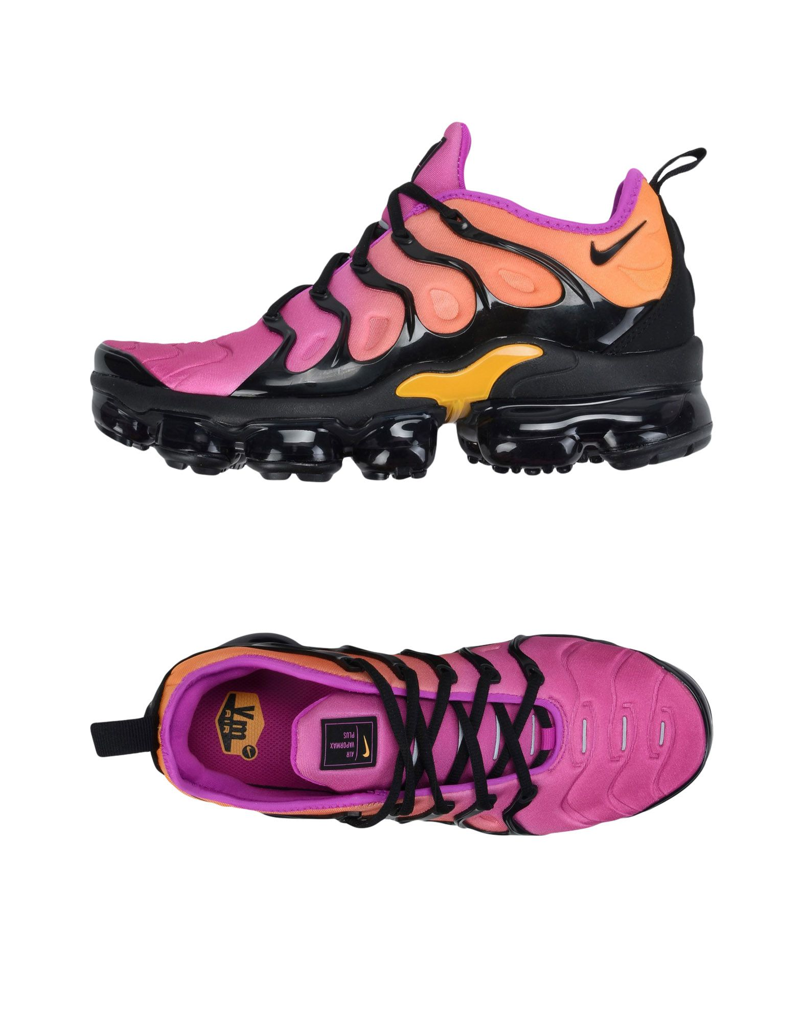 Sneakers Nike Air Vapormax Plus - Donna - 11490059OW