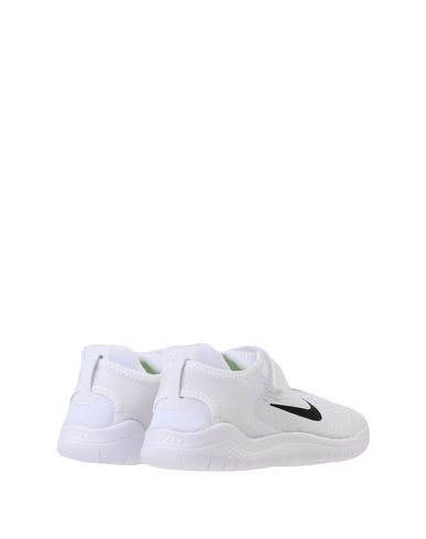 NIKE FREE RN 2018 Sneakers