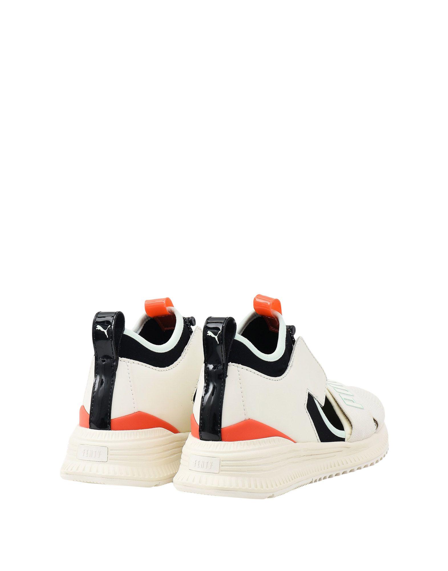 Stilvolle billige Schuhe Fenty Puma By Rihanna Avid Wns Wns Wns  11490067QB 30e2a4