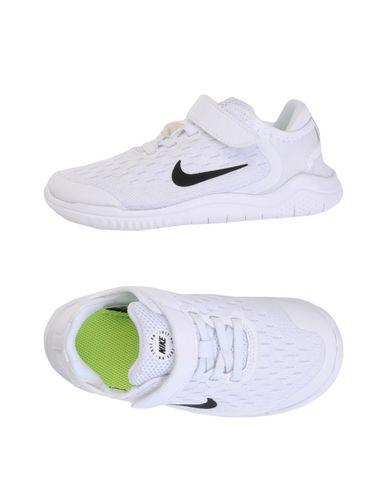 billig utforske gratis frakt nye Nike Free Rn 2018 Joggesko rabatt autentisk kyvTTmnhG