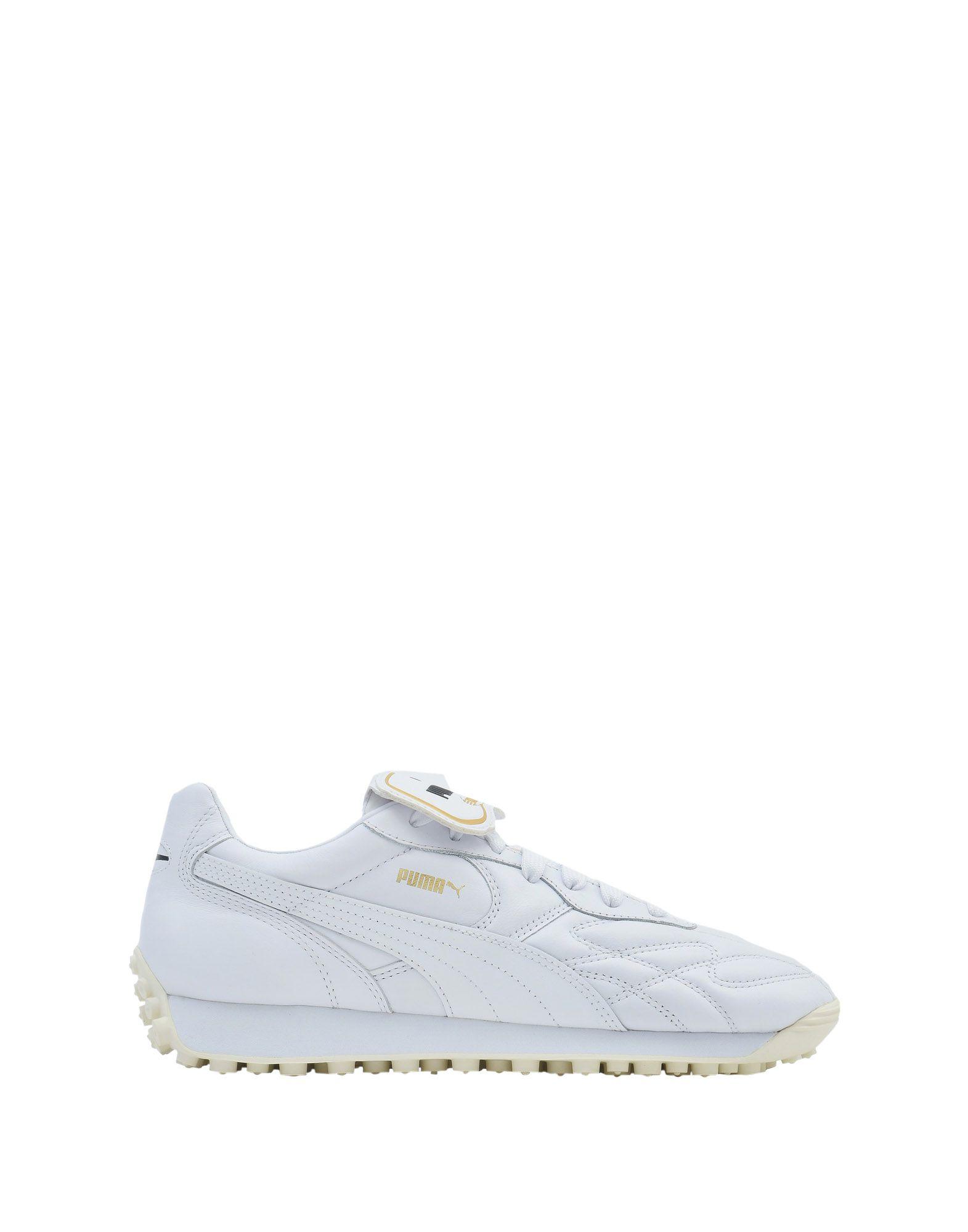 Gut um Avanti billige Schuhe zu tragenPuma King Avanti um Premium  11490075BM b9e482